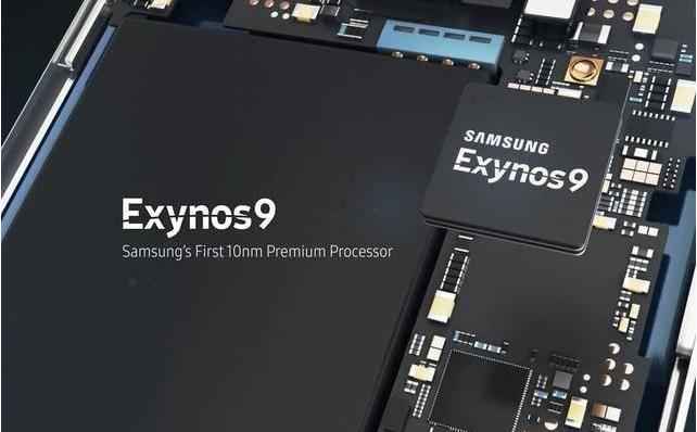 Exynos980配vivo效果会怎样?vivo为啥不选高通5G方案呢?!