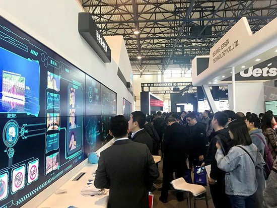 第28届中国国际广播电视信息网络展览会即将启幕