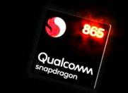 骁龙865处理器发布  小米三星全球首发花落谁家?