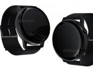三星Galaxy Sport Pulse 智能手表呈现新设计