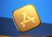"""侃哥:""""扛把子""""、""""awsl""""苹果2019年App Store榜单很接地气"""