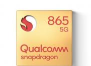 骁龙865发布 小米10、魅族17、一加8等多款手机搭载