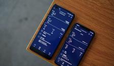 荣耀V30 PRO评测:可能是2019年性价比最高的全系双模5G全国通旗舰