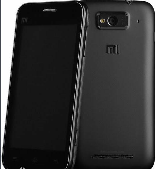 小米10周年 从第一代小米手机到小米10  为什么小米没有7
