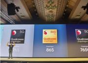 科技来电:高通5G方案不稳定 865外挂基带恐难带来优质体验