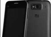 小米10周年 从第1代小米手机到小米10  为什么小米没有7