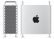 """侃哥:苹果""""重磅""""产品或将发售;一加8 Lite长这样?"""