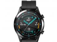 HUAWEI WATCH GT2新品智能手表  还有这些可以买