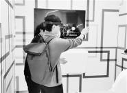 OPPO AR眼镜对标微软HoloLens,谁给的底气?