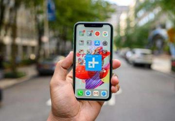 科技来电:iOS13.3越狱来了 iPhone6s至iPhoneX完美越狱