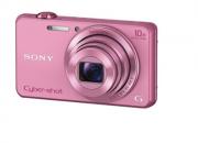 少女心爆棚 2020年上新了粉色系数码产品 (二)