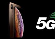 早起的虫儿被鸟吃? 5G手机仍在酝酿打磨的品牌盘点