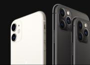 """侃哥:朵唯新机设计亮瞎眼 iPhone 11 Pro表示""""我太难了"""""""