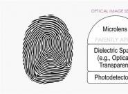 苹果获屏下指纹新专利 iPhone SE2或改名叫iPhone 9