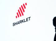 科技来电:首任忽悠官-- 罗永浩 解约Sharklet ??