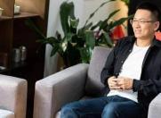 魅族华海良:2020年继续走精品路线 2019我们盈利了