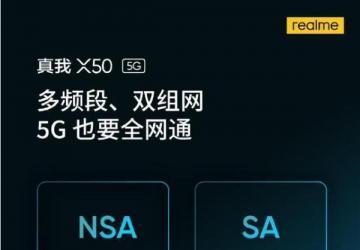 科技来电:骁龙765G大乱斗 红米K30、realme X50谁会更胜一筹