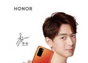 即荣耀V30曙光之橙之后   Redmi Note 8 Pro暮光橙1月9日首销