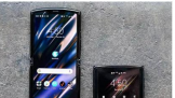 可折叠手机是越来越小 还是越来越大