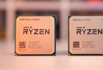 AMD夺得Atos XH2000超算处理器订单 因特尔心中阴影加倍