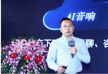 康佳张建民:彩电进入新一轮电视革命