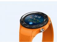 智能手表手环面板出货持续增长 华为吃掉最多