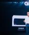 从芯片使用者到创造者 格兰仕聚焦高新科技赋能家电未来