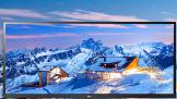 新年要有新气象  21:9屏幕比例34英寸带鱼屏显示器