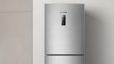 适合小户型冰箱款式  可以选择200-300升三门冰箱