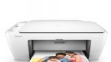 学生在家学习 入门级喷墨打印机 300元-500元档