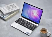 华为MateBook13/14 2020款   2月3日开启预售