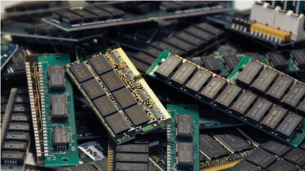 科技来电:LPDDR5普及2020年旗舰 小米、realme、三星纷纷角逐