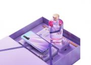 一见倾心完美告白  有华为nova6 5G 2020情人节限定礼盒