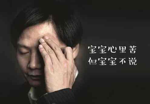 """疫情带来""""后遗症"""" 2月首发的骁龙865旗舰恐将抢购售罄"""