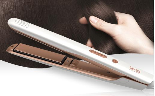 打理一头秀发 有高效卷发棒夹板