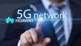 德国主要政党达成一致 不禁用华为5G
