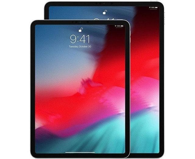 侃哥:5G版iPhone/iPad有望同时亮相 Apple Watch或采用模块化设计