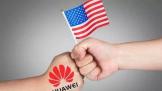 美媒称五角大楼同意加强限制华为 美业内人士:会损害美国公司创新能力