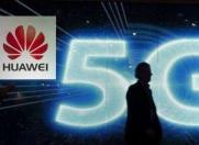 法财长:华为不会被排除在法国5G网络设备供应商之外
