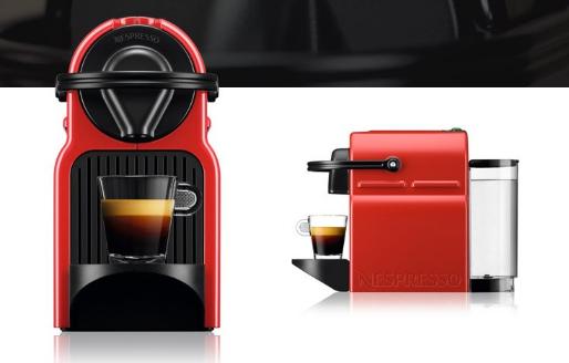 速溶味淡?胶囊咖啡机丝滑浓醇