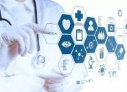 流量井喷、巨头蜂拥 疫情能否成就互联网医疗?