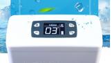 胰岛素适宜的温度储存  有胰岛素冷藏盒