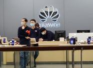 """线下门店停摆销售低迷 手机行业如何化""""危""""为""""机""""?"""