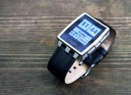 Rebble希望让您的Pebble智能手表正常工作