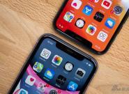 京东方正积极筹备 争取成为苹果OLED屏幕供应商
