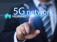 疫情下突围战:华为发2万最贵手机 5G东风止跌回升?