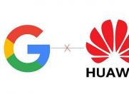 华为反围剿:誓破谷歌苹果生态封锁