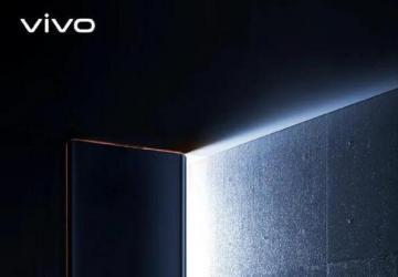科技来电:新瀑布屏vivo Nex 3s 3月10日线上发布 骁龙865不够看!
