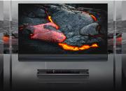 看见惊奇 创维65W81 Pro自发光壁纸电视