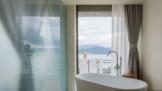 净水洗热水器怎么选?符合七星级健康洗浴标准更健康